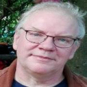 Consultatie met helderziende Johannes uit Eindhoven
