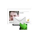E-mail met een  helderziende uit Eindhoven